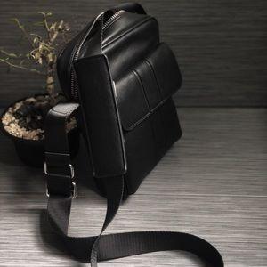 c3442e3ca7 Zara. ⭐ price as shown⭐ NWT Men's Messenger Bag